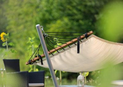 linden-tree-casita-hammock