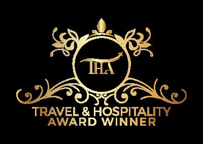 Travel And Hospitality Award Winner Logo Golden-01