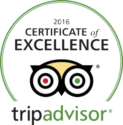 2016-certificate-of-excellenceweb