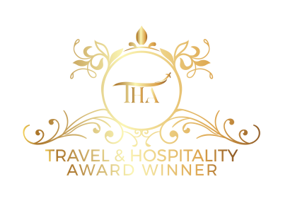 Travel And Hospitality Award Winner Logo Golden-01