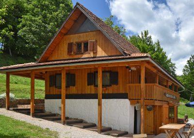 linden-tree-buffalo-lodge