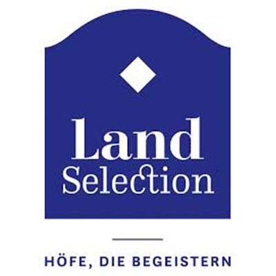 land-selection